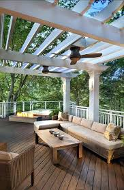 wet rated outdoor ceiling fan fans best home depot