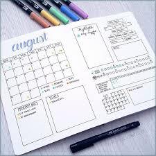 6afaa9fc542bbb678b56b875947a9a1b 25 best ideas about planning calendar on pinterest calendar on household budget template google sheets
