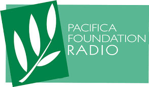 Image result for pacifica logo