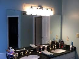 bathroom lighting over vanity. Bathroom Lighting Over Vanity Y