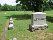 Addie Alexander Priest (1875-1942) - Find A Grave Memorial