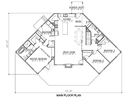 the athabasca contemporary prefab home plans winton homes Home Hardware House Plans Nova Scotia Home Hardware House Plans Nova Scotia #27 Nova Scotia People