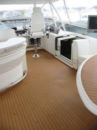 pontoon boat vinyl flooring pontoon boat vinyl flooring 82042 synthetic teak panels for boat floor cost