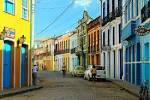 imagem de Cachoeira+Bahia n-7
