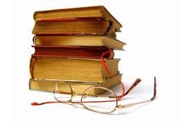 Методические рекомендации по написанию оформлению и защите  Методические рекомендации по написанию оформлению и защите выпускных квалификационных дипломных работ для студентов юридического факультета