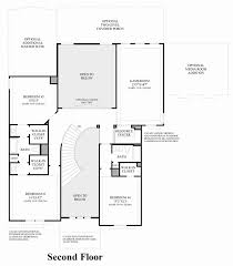 master bedroom with bathroom floor plans. Master Bedroom Floor Plans With Bathroom Addition Luxury Katy Tx New Homes For Sale
