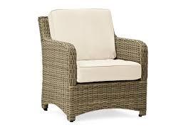 best rattan garden furniture and