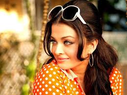 Aishwarya ''Rai''  Bachchan image