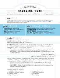 Kellogg Resume Format Best Best Resume Examples Online Loft Resumes