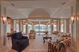 Bedroom  Attractive Arranging Living Room Furniture Sofas Talk Living Room Conversation Area