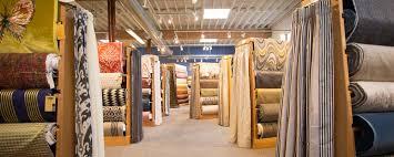 fabric bolts sle room