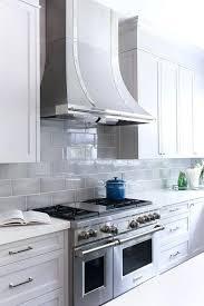 subway tile backsplash ideas best gray on grey regarding elegant house kitchen designs glass images subway tile backsplash ideas kitchen images