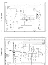 wiring diagram efi toyota avanza wiring image avanza wiring diagram on wiring diagram efi toyota avanza