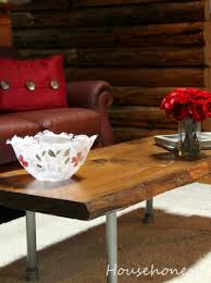 Decorative Bowls For Coffee Tables Make Your Own Decorative Bowl Mod Podge Rocks 78
