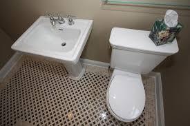 bathroom design chicago. Modren Chicago Bathroom Design Chicago Bathroom Remodeling  North California To Design Chicago W