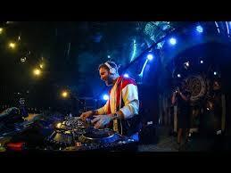 <b>David Guetta</b> - <b>Nothing</b> But The Beat, the movie - YouTube