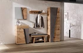 Möbel Polt Couch Voglauer Badezimmer V Alpin Products Furniture