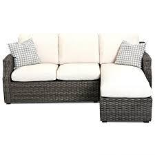 amusing replacement outdoor sofa cushions 10 brown jordan mt005 sc3 64 1000