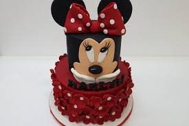 Heavenly Cake Creations Delicious Cake Art For All Occasions