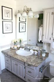 small bathroom makeovers. Small Bathroom Makeover - Brandi Sawyer Makeovers H