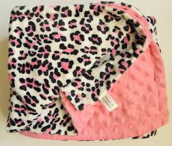 forest crib bedding cheetah print nursery woodland girl zebra baby ideas babies r us sets for