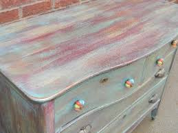 multi colored painted furniture. 159 best furniture color ideas images on pinterest painted chalk painting and multi colored
