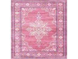 lavender area rugs pink area rugs rugs the home depot lavender area rug nursery lavender area lavender area rugs