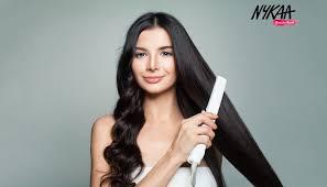 best hair straightener for all hair