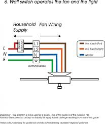 valuable ceiling fan wiring connection diagram internal wiring diagram ceiling fan light valid hunter fan