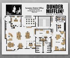 Dwight Schrute Org Chart Dunder Mifflin Emergency Disaster Mode Chart Dwight Schrute