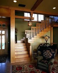 modern craftsman interiors interior design style s79 craftsman