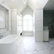 Bathroom Remodeling Omaha With Bathroom Remod 40 Classy Bathroom Remodel Omaha