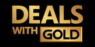 Sales Specials This Weeks Xbox Live Deals