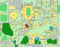 uf map images reverse search Hpnp Uf Map found on uf map uf hpnp map