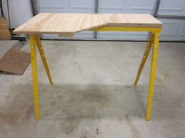 New Portable Shooting Bench  Ruger ForumPlans For Portable Shooting Bench