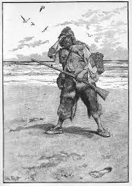 robinson crusoe essays daniel defoe robinson crusoe essay  robinson crusoe