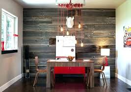 interior wood plank walls home wall decoration wood interior wood plank walls modern wall interior wood