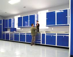garage tool cabinets garage workbench aluminum closet base cabinets tool boxes and wall cabinets by garage garage tool cabinets