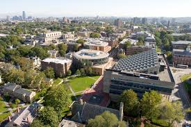 Harvard School Of Design Visit The Gsd Harvard Graduate School Of Design