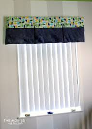 Image Scarves Clever Window Treatment Solutions For Renters u2026 The Homes Have Made Clever Window Treatment Solutions For Renters The Homes Have Made