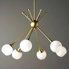 mid century chandeliers dress up your home with stylish mid century chandelier mid century chandelier australia