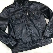 urban republic coats jacket m toddler boy coat