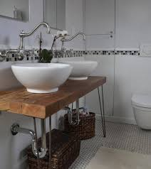 alluring 18 bathroom countertop designs ideas design trends premium of wood countertops