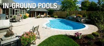 inground pools. IN GROUND PAGE HERO 5.jpg Inground Pools