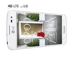 LG F70 D315 specs, review, release date ...