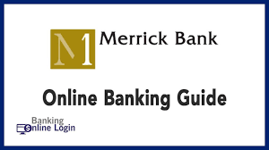 Unfortunately, paying the collection could even lower your credit score. Merrickbank Com Registration And Card Activation