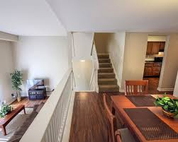 Amazing Nineteen North Apartments U0026 Townhomes   Pittsburgh, PA | Apartment Finder
