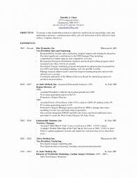 Examples Of An Objective For A Resume Objective On Resume Examples 38