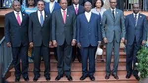 الكفاح الأسمر.. 5 من أبرز تجارب التخلص من «حكم العسكر» في أفريقيا
