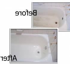 permalink to how to fix bathtub paint chip